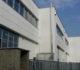 I vantaggi dei capannoni industriali in cemento armato