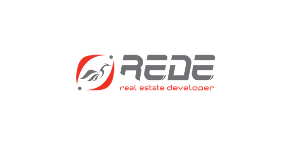 rede real estate developer