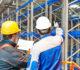 Capannoni antisismici: cosa si intende per sicurezza antisismica sui luoghi di lavoro?