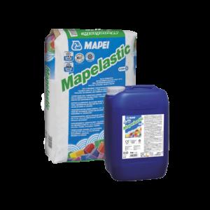 mapelastic-mapei-lecce