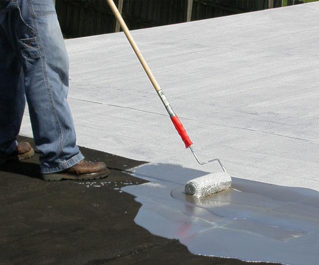 Impermeabilizzazione terrazzo e balconi: le tecniche e i prodotti
