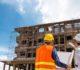 I titoli abilitativi edilizi