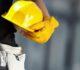 Sicurezza in cantiere: i principali dispositivi di protezione per operai