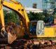 Lo scavo di sbancamento: definizione e normativa