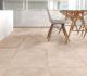 Fughe piastrelle e pavimenti: caratteristiche e materiali