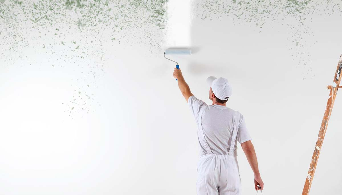 Pulizia delle facciate: i prodotti più efficaci
