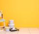 Le pitture lavabili per interni: caratteristiche e tipologie