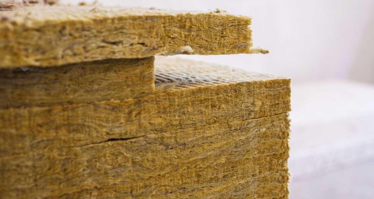 lana di roccia lecce
